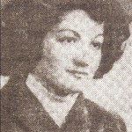 Vartec, Elisabeta