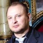 """Citate noi de Ionuţ Caragea din ciclul """"Sindromul nemuririi"""". Partea a III-a"""