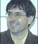 Scriitori și publiciști botoșăneni. CRISTIAN BĂDILIȚĂ