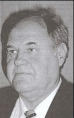 Bojescu, Constantin