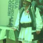 ZIUA MONDIALĂ A POEZIEI, și la Botoșani