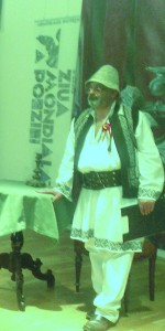 Cristescu,Constantin