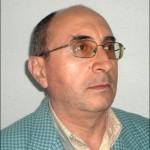 Dan-Prodan,sponsor-Luceafarul [400x400]