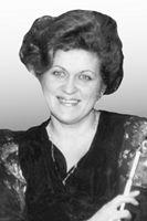 Prof_ dr_ Lucia Olaru Nenati scriitoare, publicista VI [320x200]