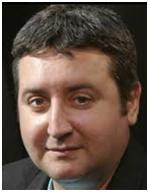 Rusu, Marius-actor