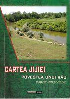 foto CARTEA JIJIEI [320x200]