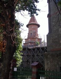 Biserica-sf-gh-bt [1024x768]