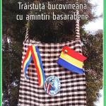 Trăistuţă culturală în Nordul Bucovinei