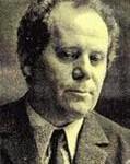Scriitori și publiciști botoșăneni. ALEXANDRU D. LUNGU