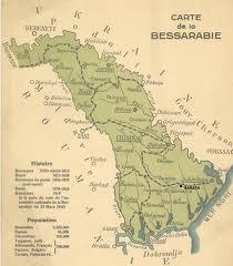 harta basarabia
