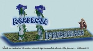 Academia Boreana