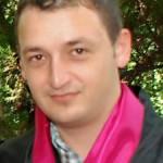 Valentin Tufan2