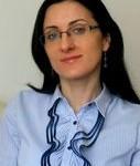 Hortensia Papadat-Bengescu şi tentaţia scrisului