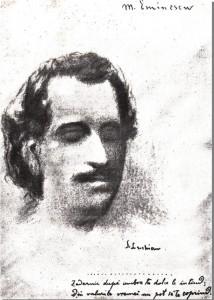 Cosmina,Eminescu,0