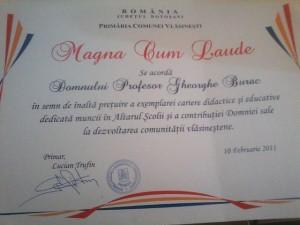Diplome,BuracGh (10)