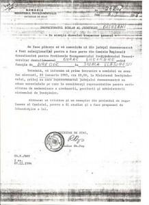Diplome,BuracGh (11)