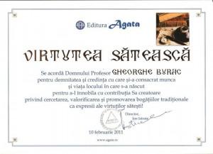 Diplome,BuracGh (12)