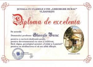 Diplome,BuracGh (2)