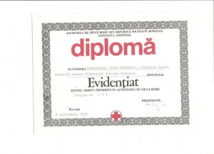 Diplome,BuracGh (4)
