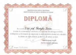 Diplome,BuracGh (5)