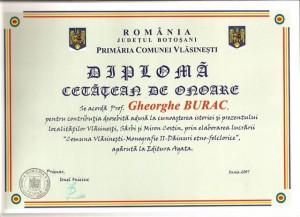 Diplome,BuracGh (8)
