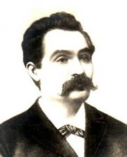 Eminescu,ultima-foto