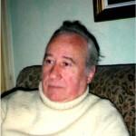 Filip, Vasile