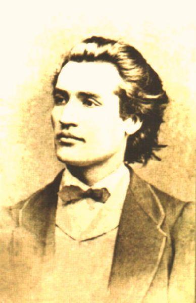 Mihai Eminescu, Iosub [800x600]