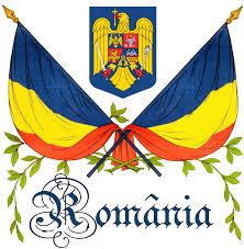 Drapelul Romniei