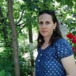 "Literatura pentru copiii noștri, din Italia: ,,La mia bambola"""