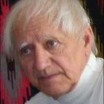 Gânditorul Nostalgic. Vasile Popovici: MEDITAȚIE
