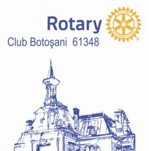 Rotary [640x480]