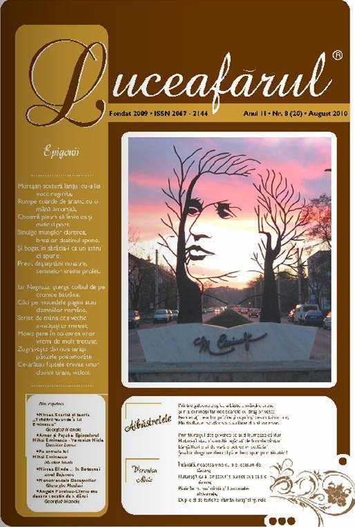 eminescu-revista8-2010
