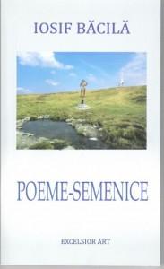 poeme_semenice [640x480]