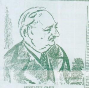 Graur, Constantin [320x200]