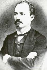 Grigorescu,byCosmina