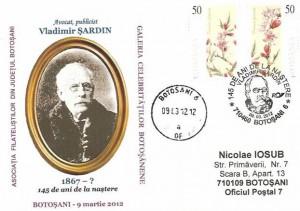 VladimirSaradin,byIosub