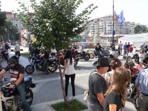 Agata,Sept-2014 (13)