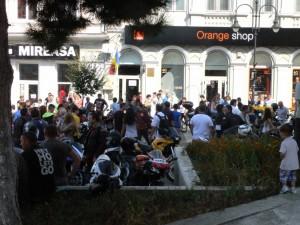 Agata,Sept-2014 (16)