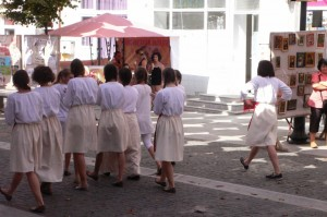 CIB-sept2014,FotoAgata (11)