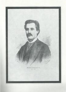 Eminescu,byNovac,6