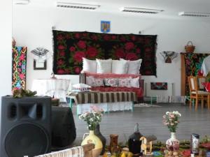Agata,Burac,asamaideparte (10)