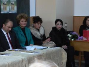 Agata,Burac,asamaideparte (40)
