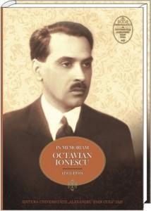 Octavia_Ionescu