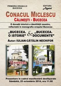 afis bucecea 1 [compress]