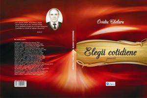 Elegii cotidiene, Ovidiu Chelaru2