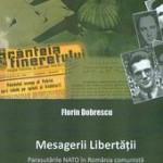 Mişcarea Legionară sau strigătul libertăţii