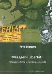 Florin-Dobrescu__Mesagerii-libertatii-Parasutarile-NATO-in-Romania-comunista-130