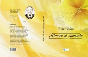 Himere si sperante, Ovidiu Chelaru2