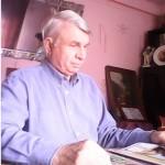 Iosub,Nicolae